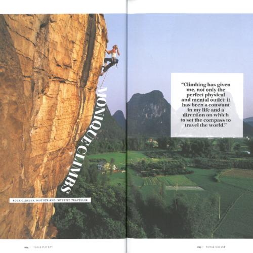 TravelPlayLive Magazine